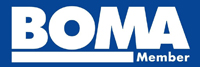 BOMA Building Owners and Managers Association