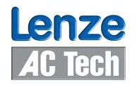 Lenze AC Tech