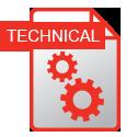 Technical_icon